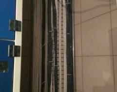 Электропроводка в квартире (фото 10)
