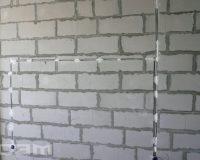 Монтаж проводки в доме (фото 7)