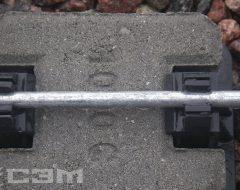 Молниезащита под ключ (фото 11)