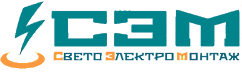 Электромонтажные работы в Санкт-Петербурге — цена и услуги, прайс-лист